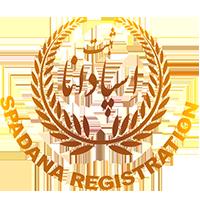 ثبت اسپادانا اصفهان